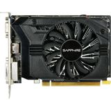Radeon R7 250 WITH BOOST 2GB DDR3 128-bit bulk