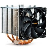 Cooler be quiet! Shadow Rock 2