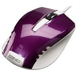 Mouse HAMA Cino Violet