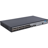 Switch HP 1910-24-PoE+