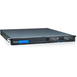 Network Attached Storage THECUS N4510U Pro-R