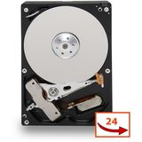 MC04ACA200E 2TB SATA-III 7200 RPM 128MB