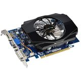 Gigabyte GeForce GT 420 2GB DDR3 128-bit