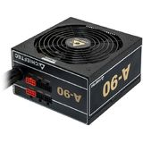 Series A-90 , 80+ Gold, 650W