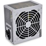 Sursa Deepcool Explorer Series DE430 300W