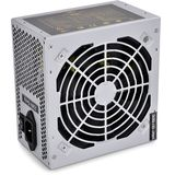 Deepcool Explorer Series DE480 350W