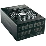 Leadex Gold 1300W