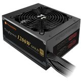 Sursa Thermaltake Toughpower 1200W Gold