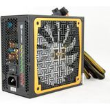 High Power Astro GD 850W