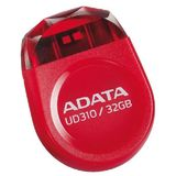 Memorie USB ADATA DashDrive Durable UD310 32GB rosu