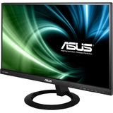 Monitor Asus VX229H 21.5 inch 5ms GTG black