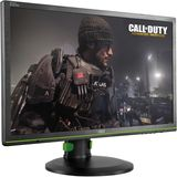 Gaming G2460PG 24 inch 1ms Black G-Sync 144Hz