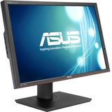Monitor Asus PA248Q 24 inch 6ms GTG black