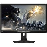 Gaming 272G5DYEB/00 27 inch 5ms black