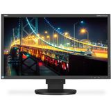 MultiSync EA244UHD 23.8 inch 6ms black