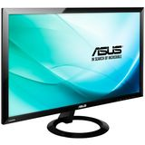 Asus Gaming VX248H 24 inch 1ms black