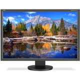 EA304WMi 29.8 inch 6ms black