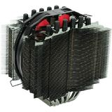 Cooler THERMALRIGHT Silver Arrow ITX (black)