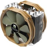 Cooler THERMALRIGHT Archon IB-E X2