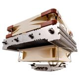 Cooler Noctua NH-L12