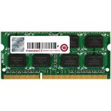8GB, DDR3, 1600MHz, DDR3, CL11, 1.5v