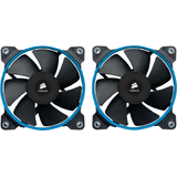 Corsair Air Series SP120 High Performance Edition High Static Pressure Twin Pack 120 mm