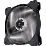 Corsair Air Series AF140 LED White Quiet Edition High Airflow 140mm