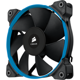 Corsair Air Series SP120 High Performance Edition High Static Pressure 120 mm