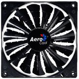 Aerocool Shark Black Edition 120mm