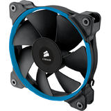 Corsair Air Series SP120 Quiet Edition High Static Pressure 120 mm