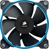 Corsair SP120 PWM Quiet Edition High Static Pressure Twin Pack