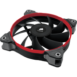 Corsair Air Series AF120 Quiet Edition High Airflow 120 mm