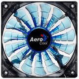 Aerocool Shark Blue Edition 140mm