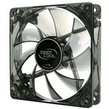 Deepcool Wind Blade 80 mm