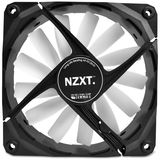 NZXT FZ 140mm nonLED