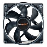 be quiet! Shadow Wings SW1 140 mm 1000 RPM