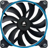 Corsair Air Series AF140 Quiet Edition High Airflow 140 mm