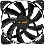 be quiet! Pure Wings 2 140 mm 1000 RPM