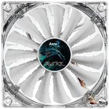 Aerocool Shark White Edition 120mm