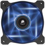 Corsair Air Series SP120 LED Blue High Static Pressure