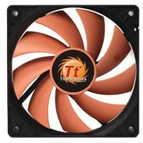 AF0022 Smart Case Fan