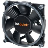 be quiet! Shadow Wings SW1 PWM 80 mm 2000 RPM