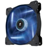 Corsair Air Series SP140 LED Blue High Static Pressure