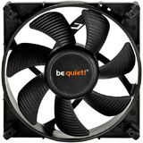 be quiet! Silent Wings 2 80 mm 2000 RPM