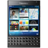 BLACKBERRY Passport 4G LTE 32GB Black