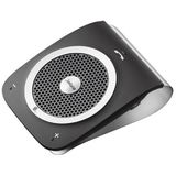 Accesoriu GSM Jabra Speaker handsfree Bluetooth Tour Universal