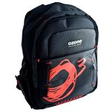 Ozone Rucsac notebook 16 inch Gaming