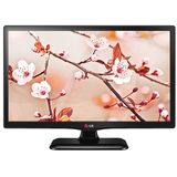 Monitor TV 29MT44D-PZ 73cm negru HD Ready
