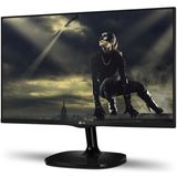 Monitor TV 24MT77D-PZ 60cm negru Full HD