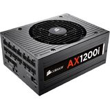 AXi Digital AX1200i